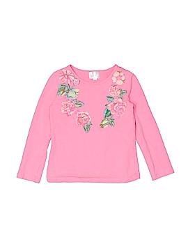Kingkow Sweatshirt Size 120 (CM)