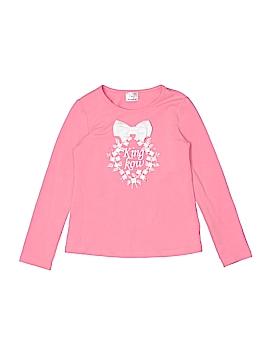 Kingkow Sweatshirt Size 10