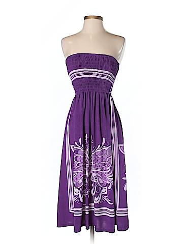 Exist Women Casual Dress Size S