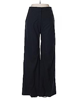 BCBGMAXAZRIA Wool Pants Size 6