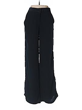 Studio M Dress Pants Size 2