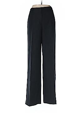 Ann Taylor Factory Linen Pants Size 8