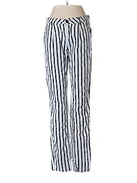 Forever 21 Dress Pants 27 Waist