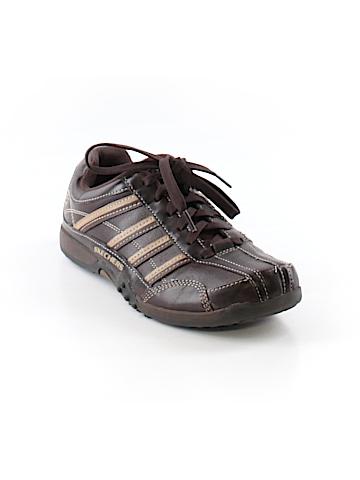 Skechers Sneakers Size 4