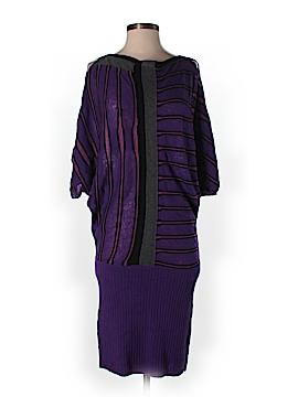 Custo Barcelona Casual Dress Size S