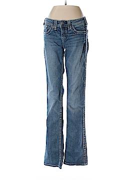 AIKO Jeans 26 Waist
