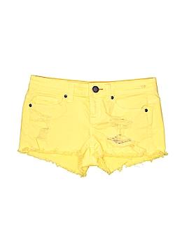 Dittos Denim Shorts 25 Waist