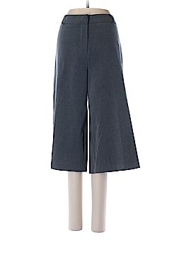 Covington Dress Pants Size 4P