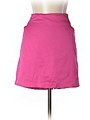 Go International by Target Women Casual Skirt Size 12