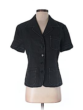 Harold's Jacket Size 4