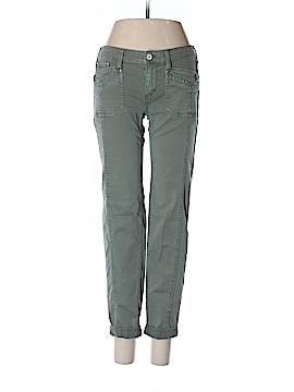 White House Black Market Casual Pants Size 00