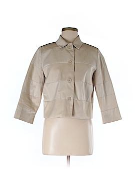 Isaac Mizrahi Jacket Size 8