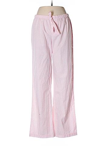 Vineyard Vines Casual Pants Size S