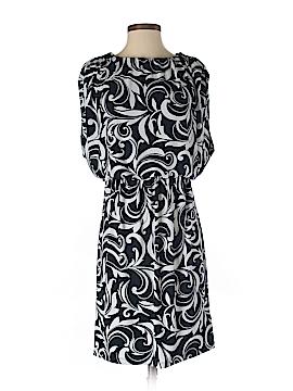 En Focus Casual Dress Size S