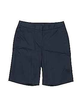 Brooks Brothers Dressy Shorts Size 2