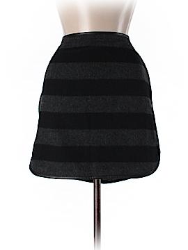 Alex + Alex Casual Skirt Size 8