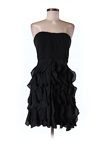 LC Lauren Conrad Women Cocktail Dress Size 8