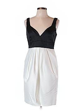 Jill Jill Stuart Casual Dress Size 10