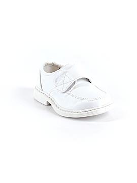 Lito Sneakers Size 6