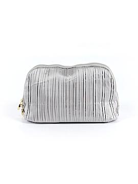 Bvlgari Makeup Bag One Size