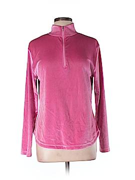 Obermeyer Sweatshirt Size L