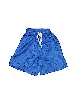 Challenger Teamwear Board Shorts Size S (Infants)