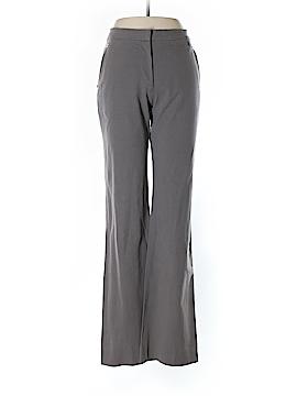 GUNEX Khakis Size 4