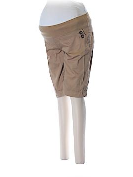Gap - Maternity Shorts Size 2 (Maternity)