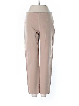 Boston Proper Casual Pants Size 2