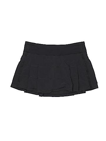 Lululemon Athletica Active Skirt Size 8