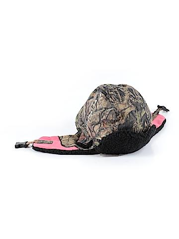 Mossy Oak Winter Hat One Size
