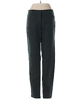 Vineyard Vines Dress Pants Size 2