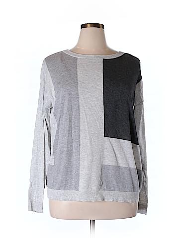 Belldini  Pullover Sweater Size XL