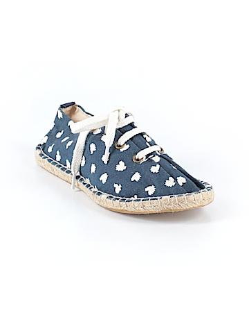 Ann Taylor LOFT Sneakers Size 6