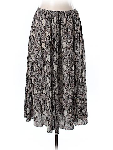 Caslon Casual Skirt Size XS (Petite)