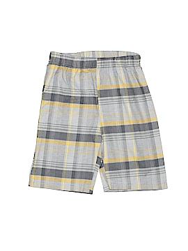 Disney Pixar Shorts Size 3T