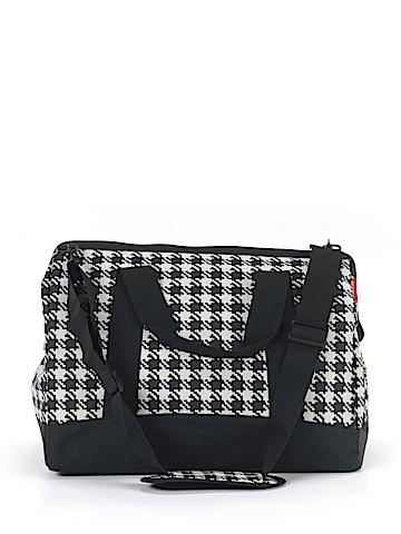 Reisenthel Diaper Bag One Size