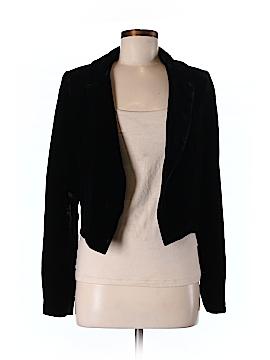 Twenty8Twelve Cardigan Size 8