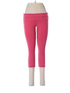 Nancy Rose Performance Active Pants Size 6
