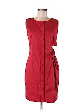 Misha Nonoo Casual Dress Size 6