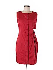 Misha Nonoo Women Casual Dress Size 6