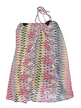 Sele Casual Dress Size S