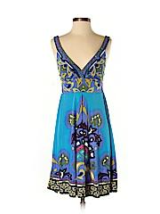 Hale Bob Women Casual Dress Size S