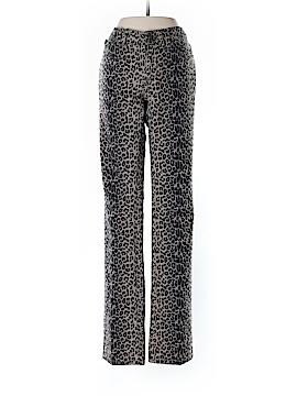 Tasha Polizzi Collection Jeans Size 4