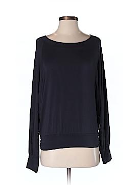 Riller & Fount Long Sleeve T-Shirt Size XS (0)