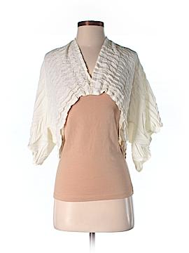 Babette Cardigan Size S