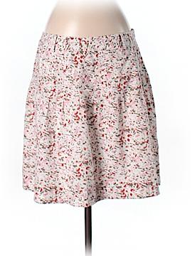 Aventura Casual Skirt Size 4