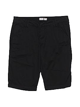 Cailey 22 Shorts 29 Waist