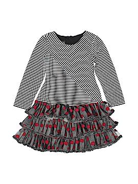 Isobella & Chloe Dress Size 4