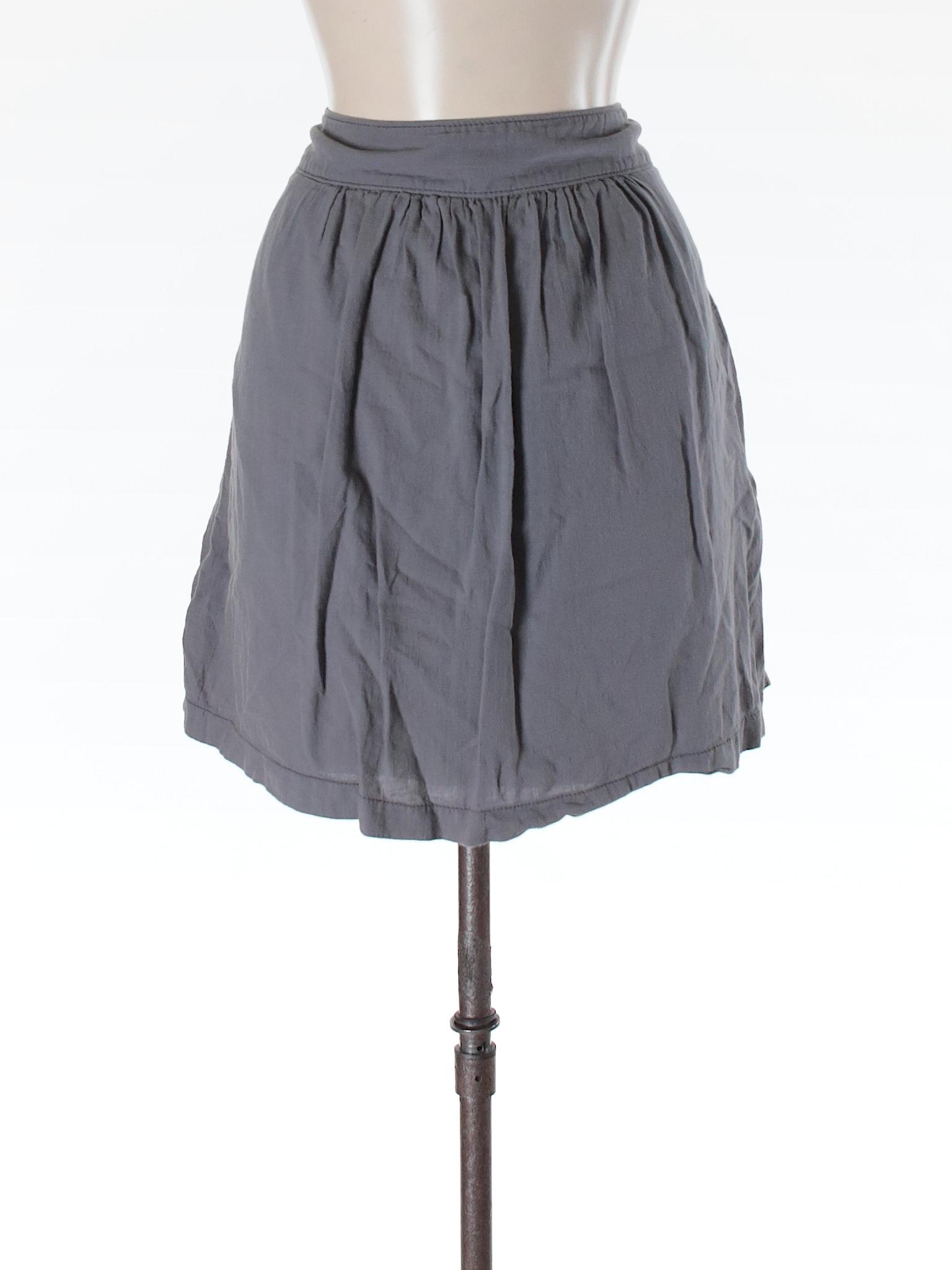 Taylor Winter Skirt Leisure Loft Ann Casual wES4a6Pxq